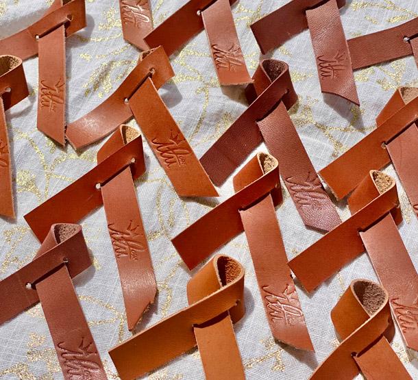 ilu098,キーリング,沖縄,キンホルダー,おきなわ,アイル,handmadeinokinawa,沖縄土産,あいる,本革財布,手縫い,アイルレザー,財布,