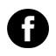 ilu098,ポケットTシャツ,沖縄,アイル,沖縄旅行,おきなわ,宜野湾ヒルズ通り,アイルTシャツ,普天間,宜野湾,おきなわTシャツ,