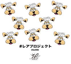 ilu098,レアプロジェクト,沖縄,譲渡犬,保護犬,愛犬家,沖縄犬,アイル犬,