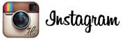 ilu098,okinawa,instagram.